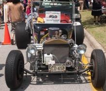 120530 Art Car-1-1-24