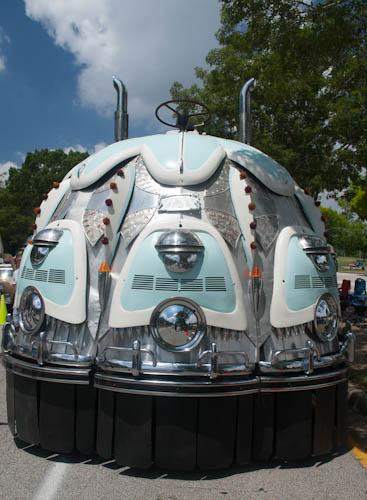 120530 Art Car-1-1-26