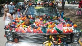 120530 Art Car-1-1-27