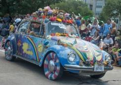 120530 Art Car-1-1-35