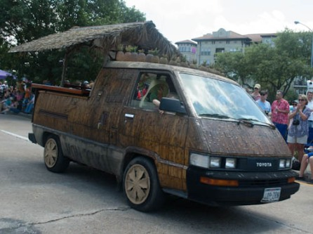 120530 Art Car-1-1-36