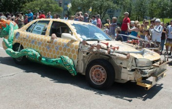 120530 Art Car-1-1-37