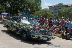 120530 Art Car-1-1-40