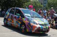 120530 Art Car-1-1-41