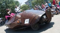 120530 Art Car-1-1-45