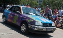 120530 Art Car-1-1-48