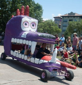120530 Art Car-1-1-52