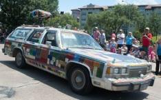 120530 Art Car-1-1-54