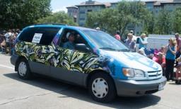 120530 Art Car-1-1-59