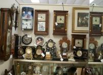 120602 Antique Center-1-19