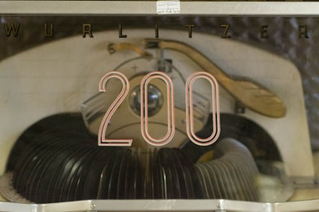120602 Antique Center-1-42