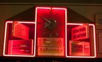120602 Antique Center-1-59