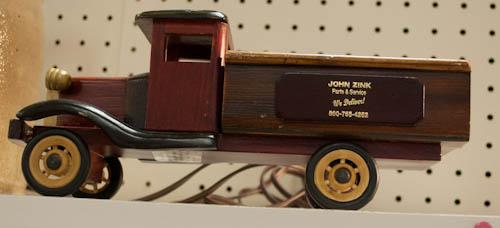120602 Antique Center-1-6