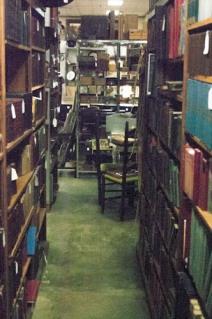 120602 Antique Center-1-64