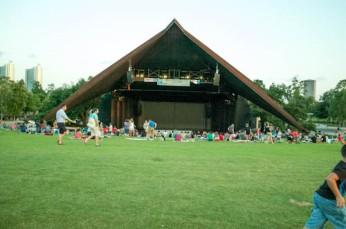 Miller Outdoor Theater-1-21