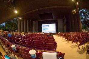 Miller Outdoor Theater-1-23
