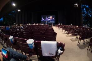 Miller Outdoor Theater-1-24