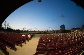 Miller Outdoor Theater-1-25