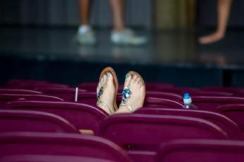 Miller Outdoor Theater-1-39