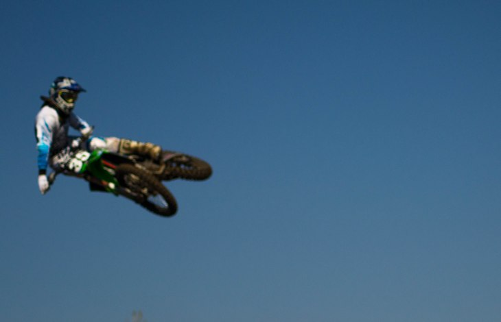 Three Palms Motocross-1-10