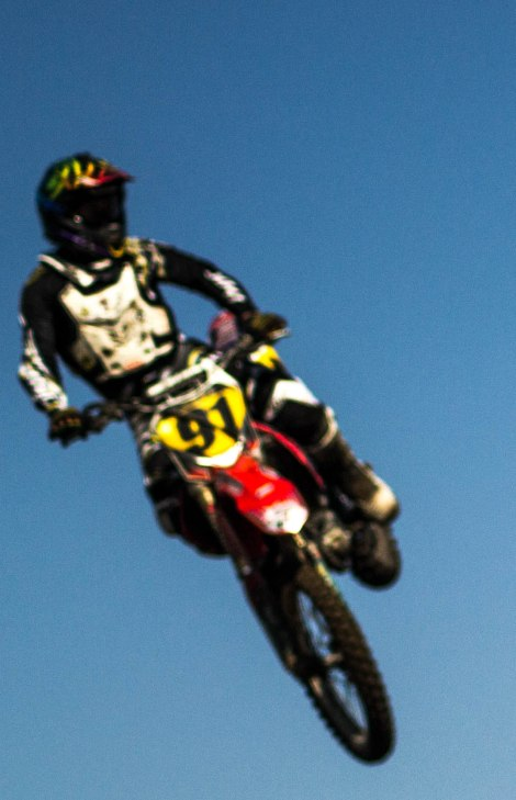 Three Palms Motocross-1-11