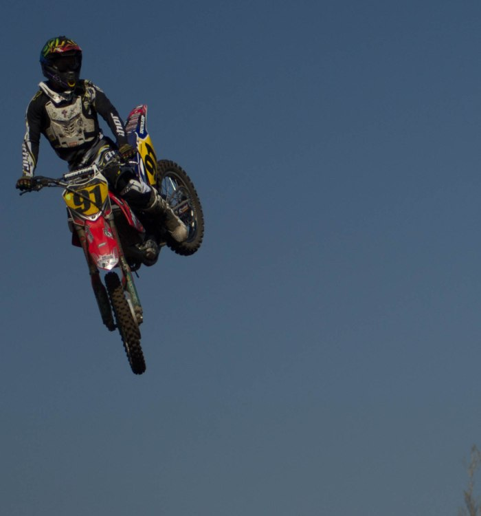 Three Palms Motocross-1-12