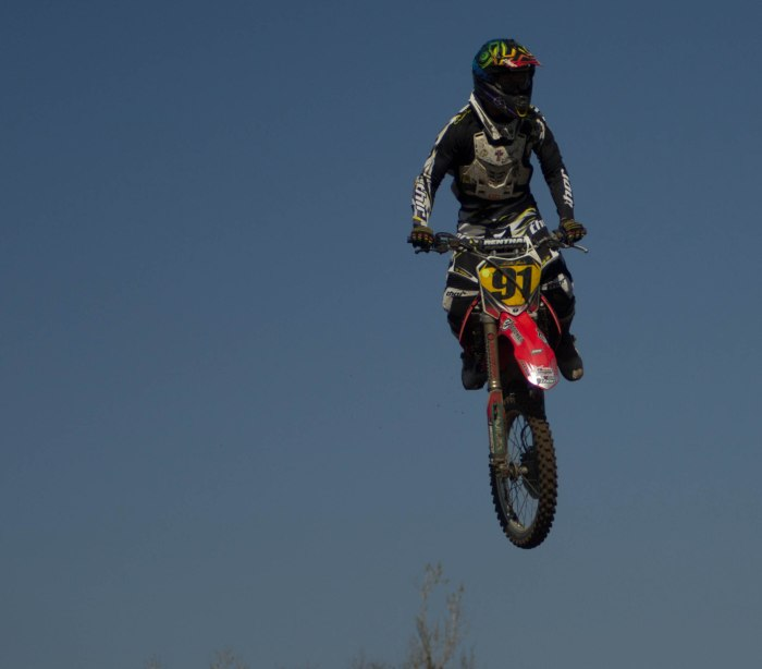 Three Palms Motocross-1-13