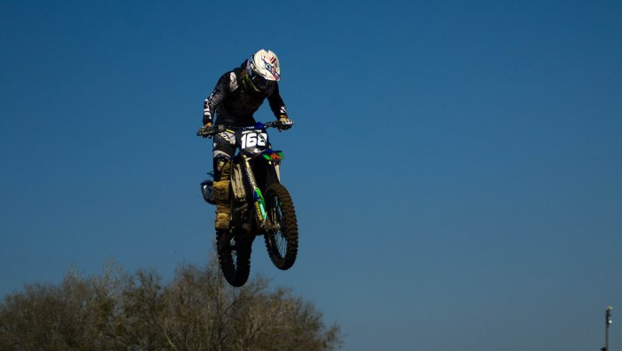Three Palms Motocross-1-14