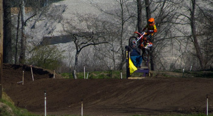 Three Palms Motocross-1-15