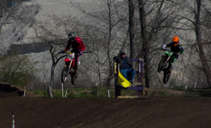 Three Palms Motocross-1-16
