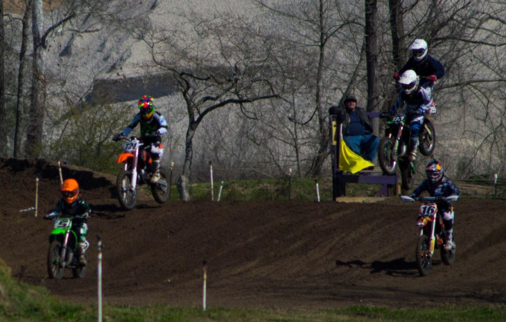 Three Palms Motocross-1-17