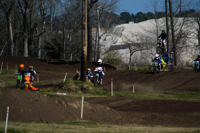 Three Palms Motocross-1-18