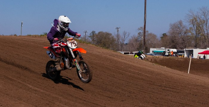 Three Palms Motocross-1-19