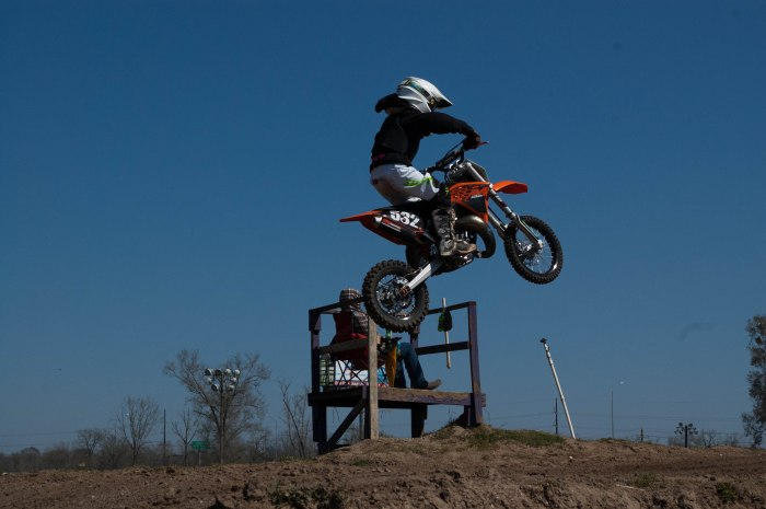 Three Palms Motocross-1-2