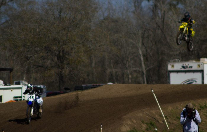 Three Palms Motocross-1-20