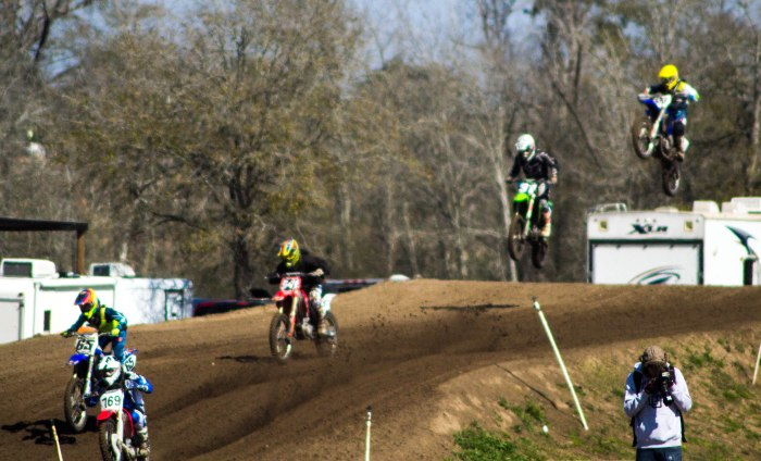 Three Palms Motocross-1-21