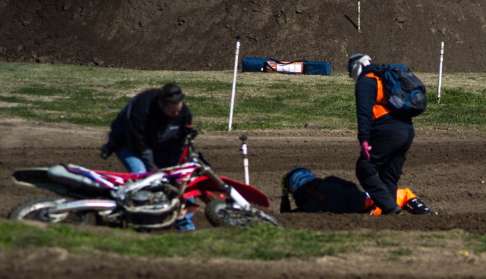 Three Palms Motocross-1-22