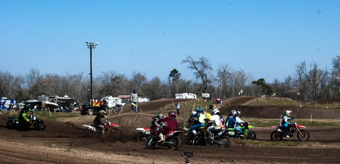 Three Palms Motocross-1-23