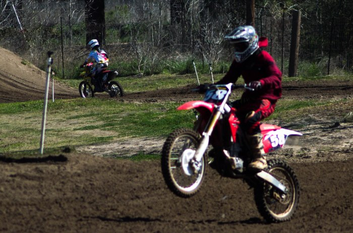Three Palms Motocross-1-24