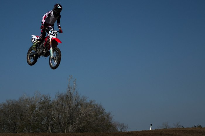 Three Palms Motocross-1-25