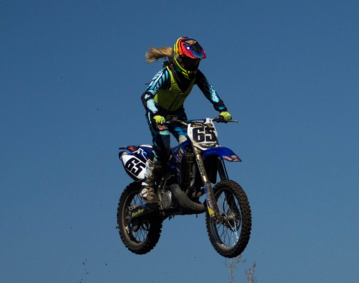 Three Palms Motocross-1-26