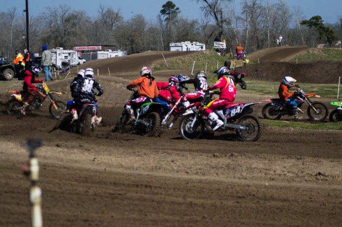 Three Palms Motocross-1-27