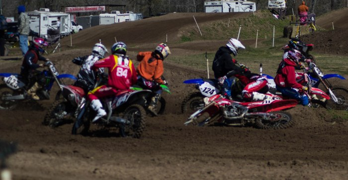 Three Palms Motocross-1-28
