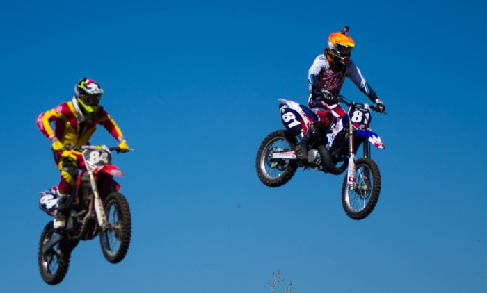 Three Palms Motocross-1-29