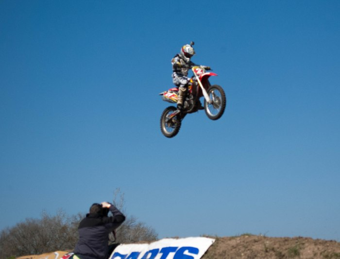 Three Palms Motocross-1-3