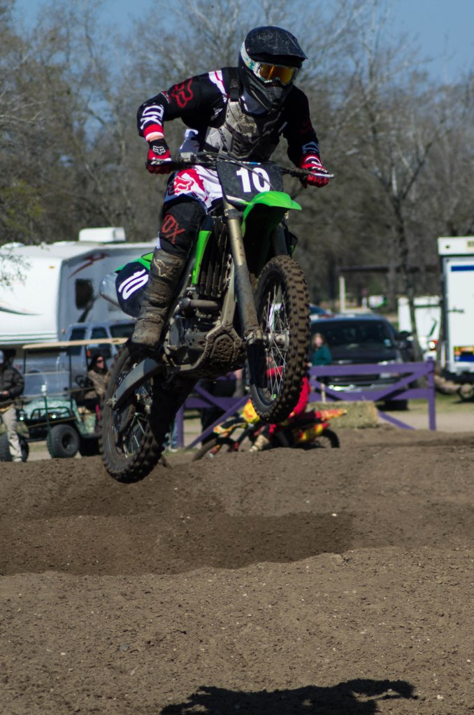 Three Palms Motocross-1-30