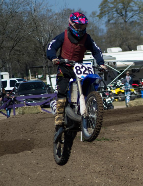 Three Palms Motocross-1-31