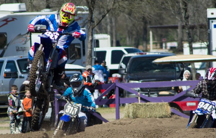 Three Palms Motocross-1-32