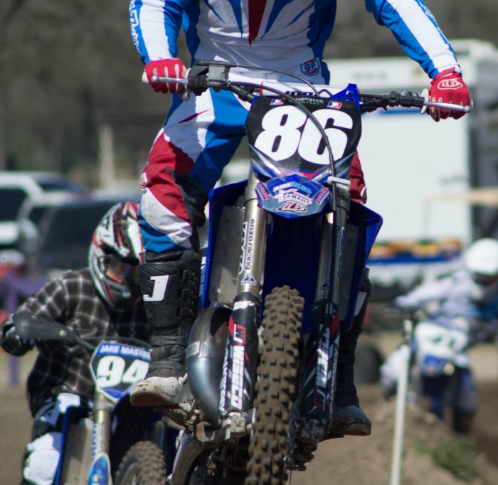 Three Palms Motocross-1-33