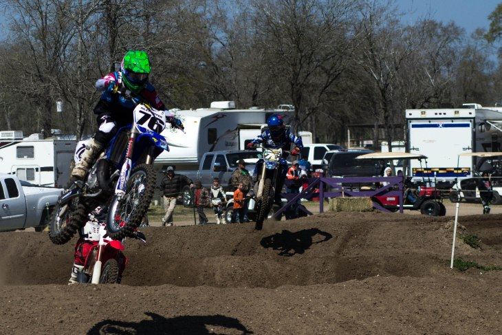 Three Palms Motocross-1-35
